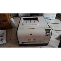 Distributor Printer Hp laserjet warna CP1525n  3
