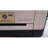 Printer Hp laserjet warna CP1525n  Murah 5
