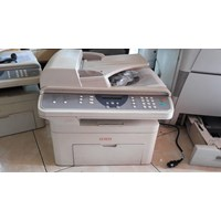 Jual Printer laserjet xerox phaser 3200mfp
