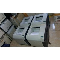 Printer Laserjet P4015dn