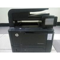 Jual Printer HP Laserjet pro 400 m425dw