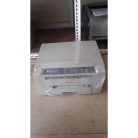 Jual Printer Xerox WorkCentre 3119