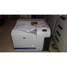 Jual Printer Hp Laserjet Warna CP3525