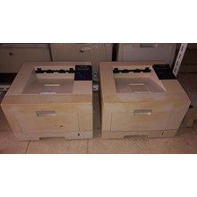 Jual printer Laserjet Xerox 3428