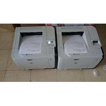 Jual printer HP laserjet P3015dn