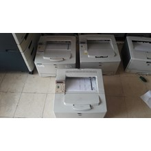 Jual Printer Hp Laserjet 5100