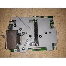 mainboard formatere hp laserjet 1300