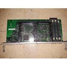 mainboard hp laserjet 5000