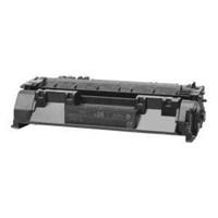 Toner Compatible (80A) CF280A
