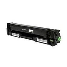 Toner HP CF201A Compatible Toner Cartridges CF400A