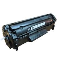 Jual Toner Compatible Q2612A [12A]