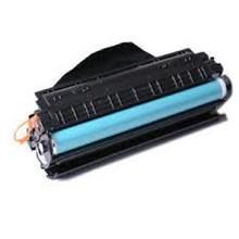 Harga Toner Compatible 85A / CE285a