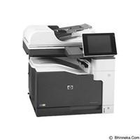 Jual HP LaserJet Enterprise 700 M775dn [CC522A]