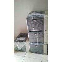 Printer Hp Laserjet P3005n second murah dan bergaransi
