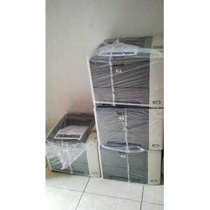 Jual Printer Hp Laserjet P3005n Second Murah Dan Bergaransi Harga
