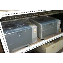 Printer Hp Laserjet 2420n untuk type toner catridge Q6511A