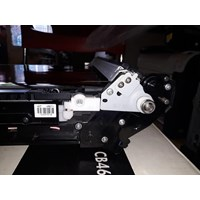 Distributor transferkit printer hp laserjet cp 6015 dan cm 6040mfp 3
