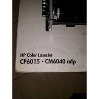 Beli transferkit printer hp laserjet cp 6015 dan cm 6040mfp 4