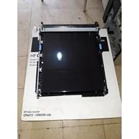 transferkit printer hp laserjet cp 6015 dan cm 6040mfp
