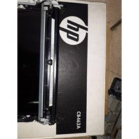 Jual transferkit printer hp laserjet cp 6015 dan cm 6040mfp 2