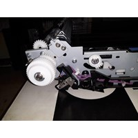 transferkit printer hp laserjet cp 6015 dan cm 6040mfp Murah 5