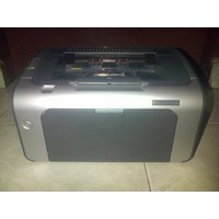 Printer Hp Laserjet P1006