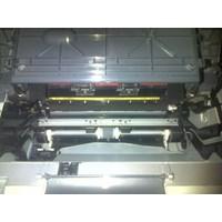 printer HP laserjet P1006 Murah 5