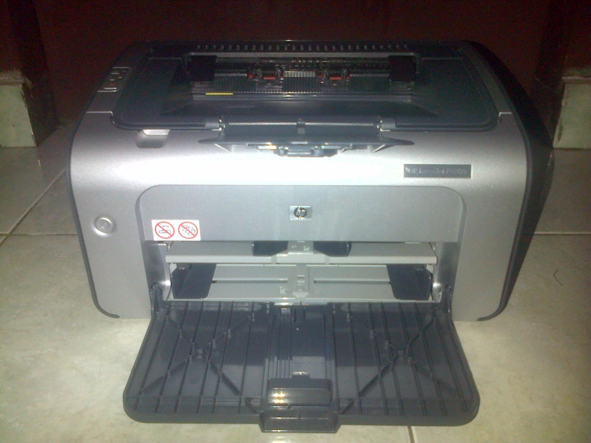jual printer hp laserjet p1006 harga murah jakarta oleh mahajaya toner. Black Bedroom Furniture Sets. Home Design Ideas