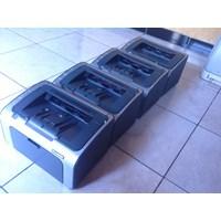 Printer HP LaserJet P1006 1