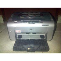 Printer HP LaserJet P1006 Murah 5