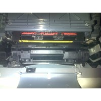 Beli Printer HP LaserJet P1006 4