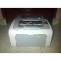 Printer Hp Laserjet 1102 1