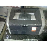 Jual Printer HP LaserJet 1010 hitam putih 2