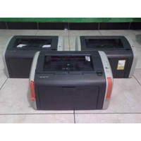 Distributor Printer HP LaserJet 1010 hitam putih 3