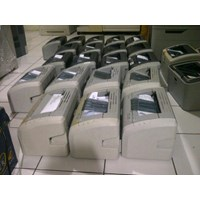Jual  Printer HP  LaserJet 1020 hitam putih 2