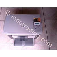 Jual Printer HP LaserJet 1005 mfp 2