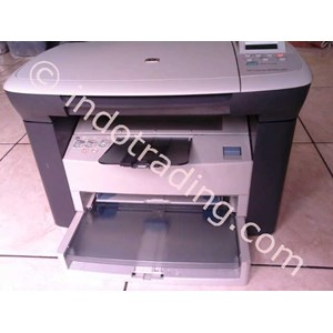 Printer HP LaserJet 1005 mfp