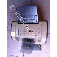 Printer HP LaserJet 3050 all-in-one 1