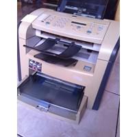 Distributor Printer HP LaserJet 3050 all-in-one 3