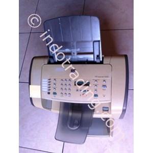 Printer HP LaserJet 3050 all-in-one