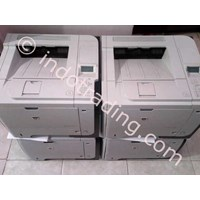 Jual Printer HP P3015dn