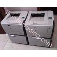 Jual Printer HP P3015dn 2