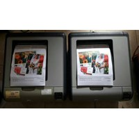 Beli Printer HP LaserJet CP 1515n 4