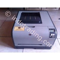 Printer HP LaserJet CP 1515n 1