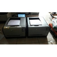 Distributor Printer HP LaserJet CP 1515n 3