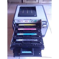 Printer HP LaserJet CP 1515n Murah 5