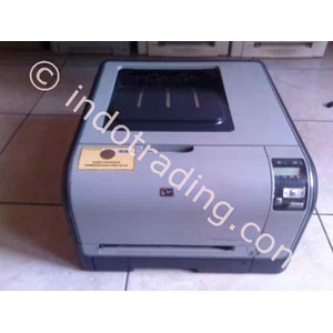 Printer HP LaserJet CP 1515n