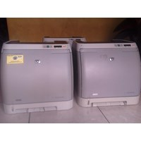 Jual Printer HP LaserJet warna 2605dn 2