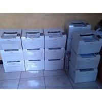 Printer laserjet Xerox Phaser 3124 1