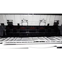 Distributor Printer HP Laserjet 5200dn 3